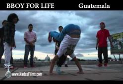 bboy-for-life-nadus-films-guatemala